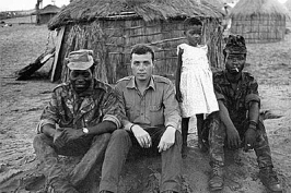 descricao zona 1